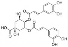 axit_chlorogenic