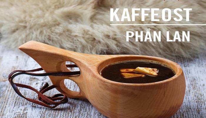 Ca- phe-Kaffeost Phan-Lan-1