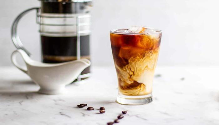 Cold-brew-coffee-1
