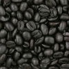 Dark-Roasts2