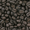Medium-Dark-Roast