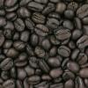 Medium-Dark-Roast