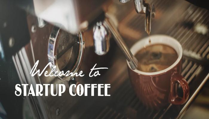 Startupcoffee-dia-chi-cung-cap-ca-phe-dung-chuan