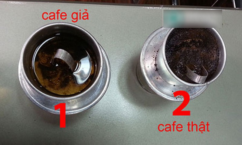cafe-nguyen-chat-no-bung-khi-pha-phin