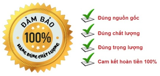 cam-ket-chat-luong-ca-phe-rang-xay-nguyen-chat