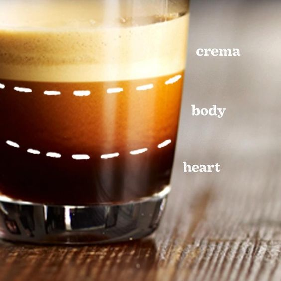 crema-trong-ly-espresso