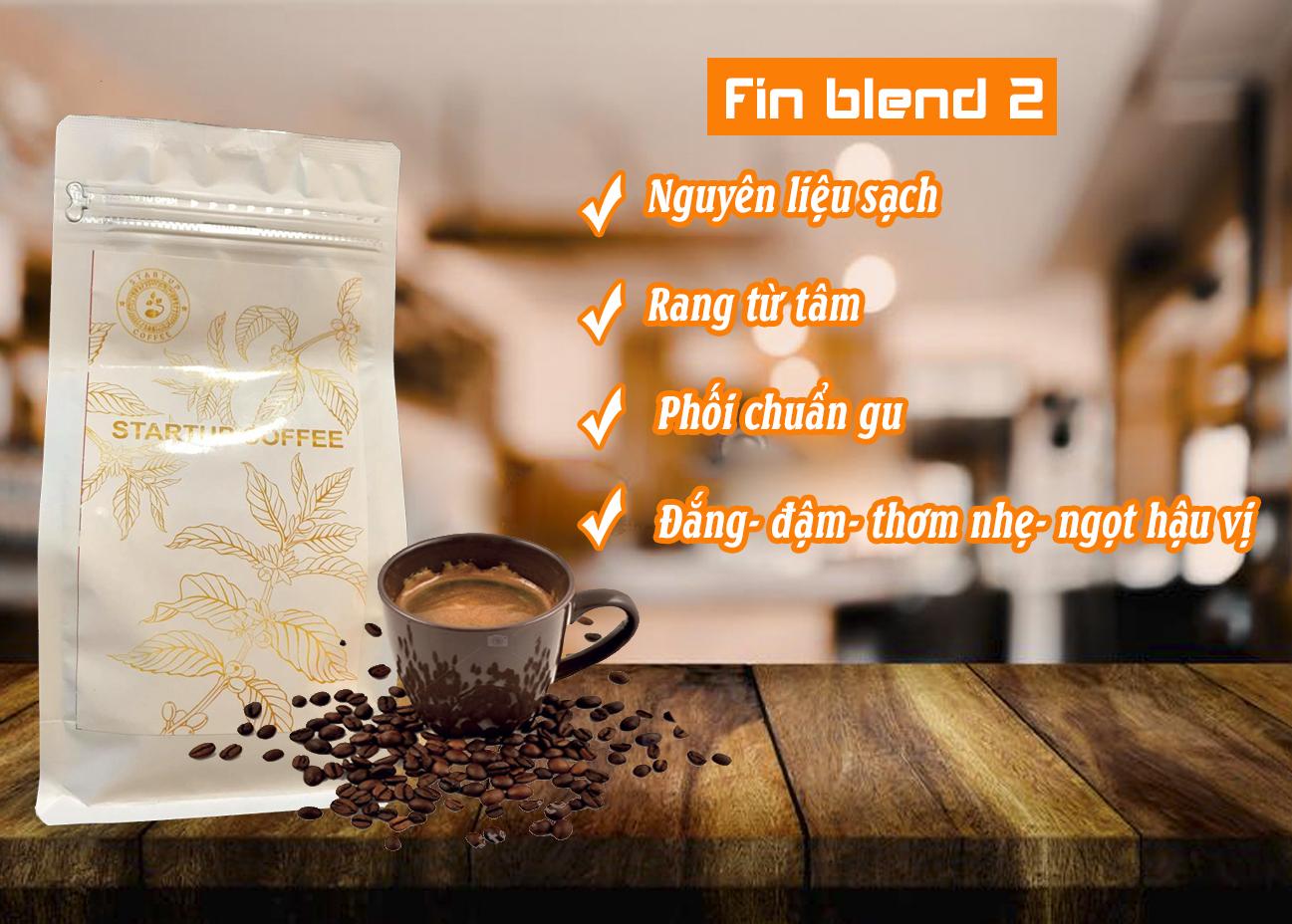 fin-blend-2