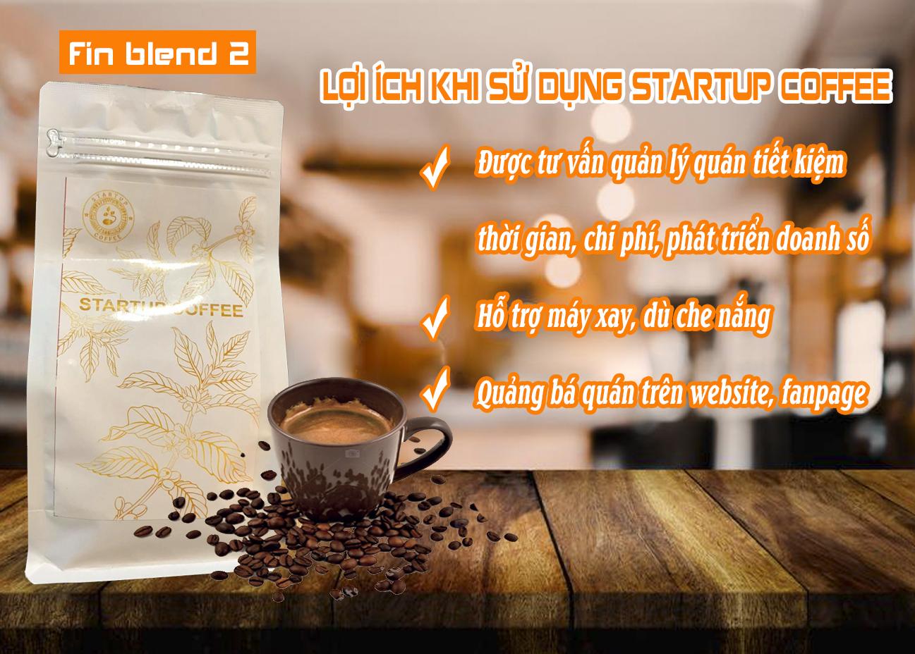 ho-tro-toi-da-cho-cac-chu-quan-cafe