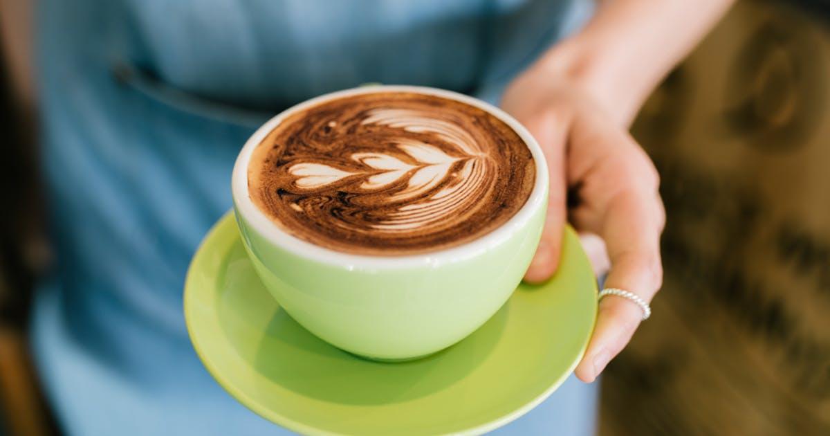 ly-espresso