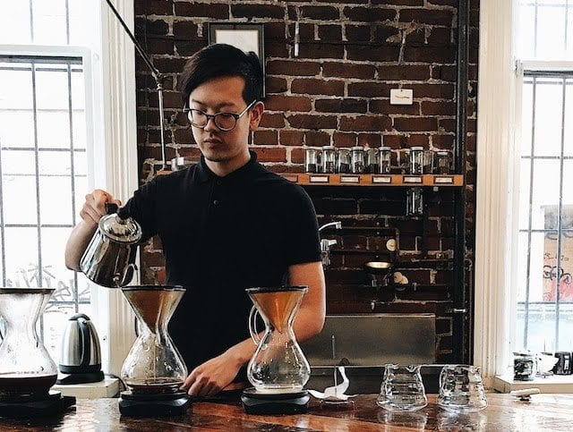 pha-che-ca-phe-pour-over
