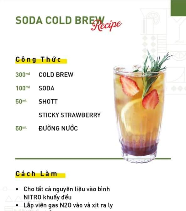 soda-cold-brew
