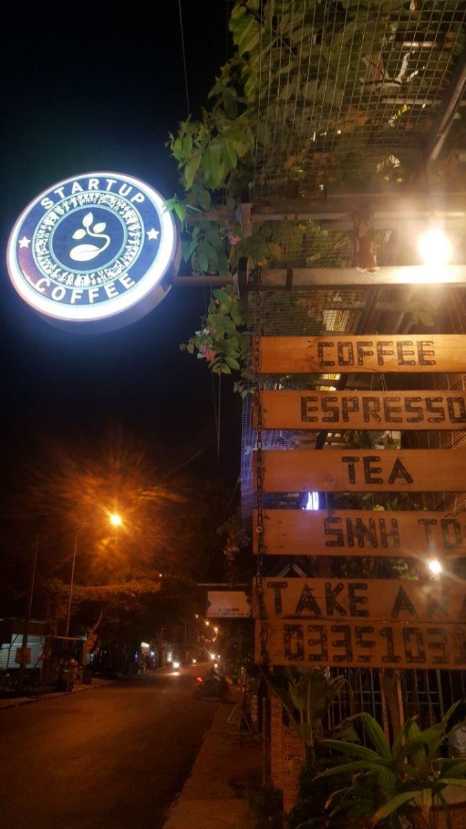 startup-coffee-v12