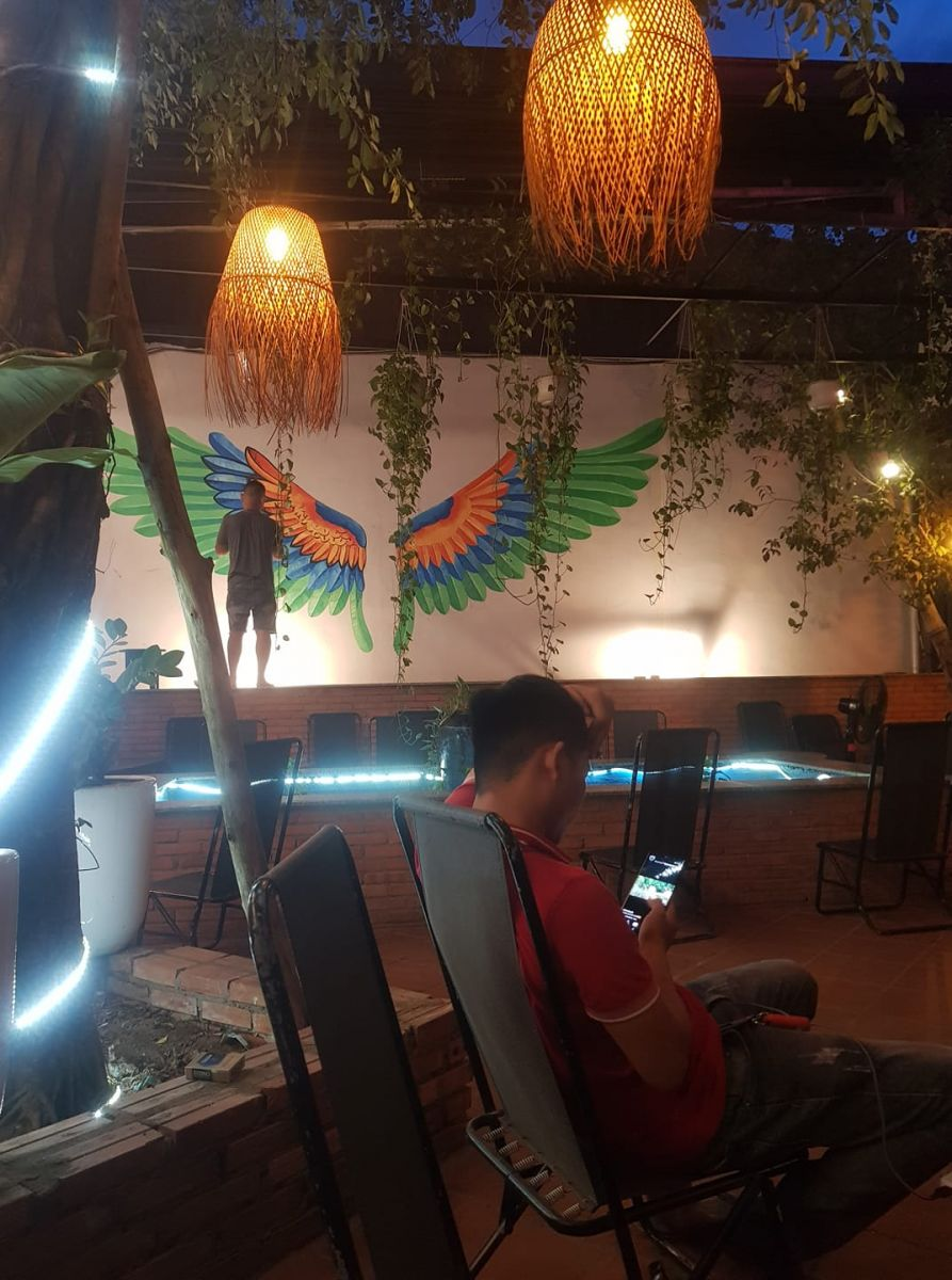 startup-coffee-v22